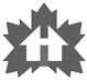 Canadian Home Builder's Association