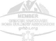 Greater Vancouver Home Builder's Association