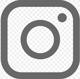 Jedan Brothers - Instagram