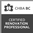 Certified Renovation Professional