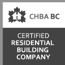 Certified Residential Building Company