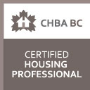 Certified Housing Professional