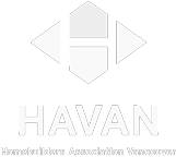 Home Builders Association Vancouver