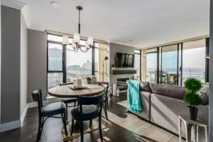 home renovation contractors vancouver