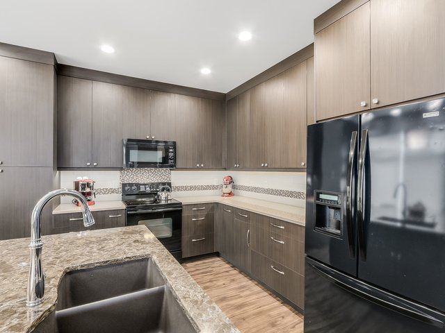 kitchen design coquitlam port coquitlam kitchen remodel jedan brothers contracting 904