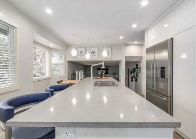 home renovations regina