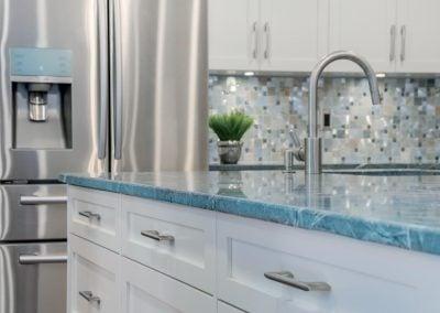 home renovation richmond bc