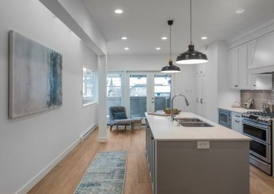 house renovation costs