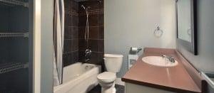 vancouver bathroom designers