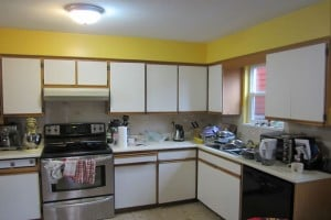 home-makeover-before