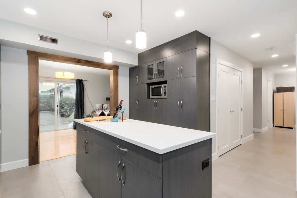 general contractors vancouver bc