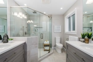 general contractors north vancouver