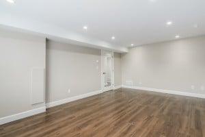200k home renovation