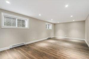 urban home renovations