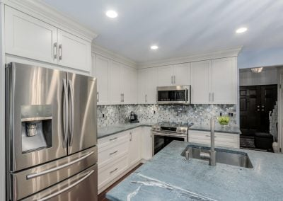 home renovation prices