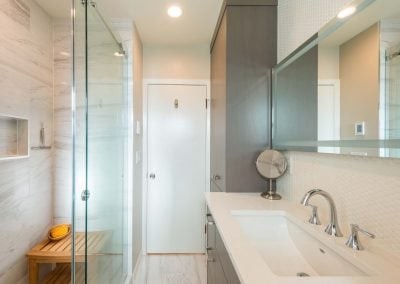 home renovation richmond