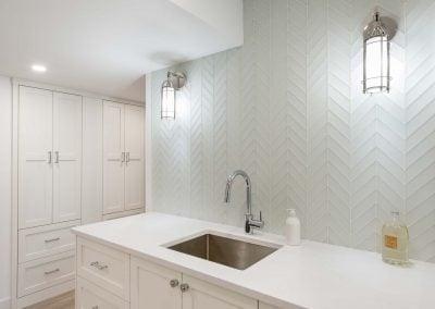 home renovation websites