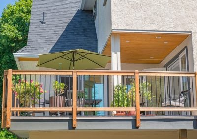 vancouver special renovation ideas