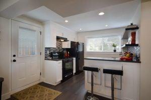 peterborough home renovations