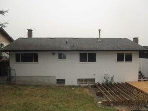 vancouver home renovation companies