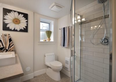 ikea bath cabinets