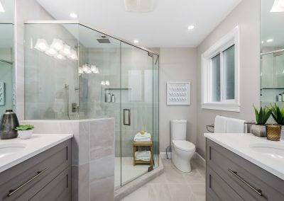buchannan-bathroom-renovation-23