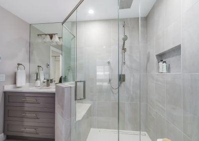 buchannan-bathroom-renovation-26