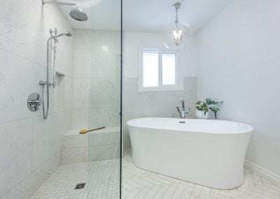 chung-bathroom-renovation_LRA5804