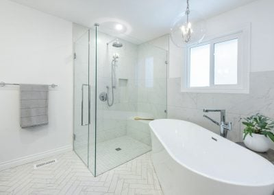 chung-bathroom-renovation_LRA5823