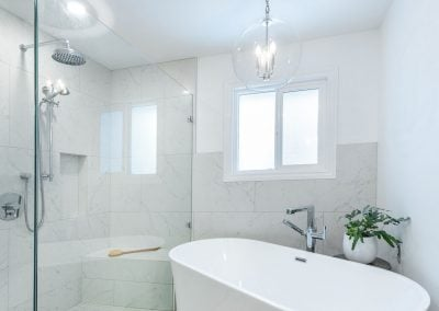 chung-bathroom-renovation_LRA5838