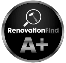 RenovationFind