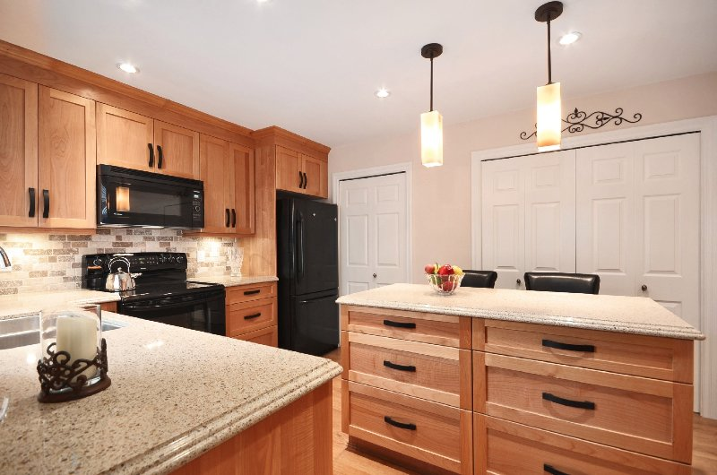 kitchen cabinets port coquitlam port coquitlam kitchen remodel jedan brothers contracting 21020