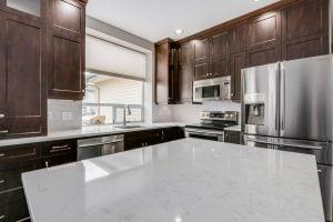 superior home renovations