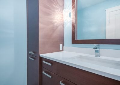 bathroom renovations vancouver bc