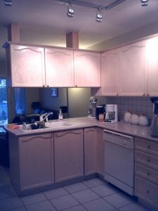 surrey renovation contractors