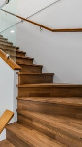 stairs-before
